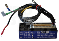 ca60a39fd440c2c1abd7b41666761b67.image.200x142 big dog motorcycle ehc replacement 2004 big dog ehc replacement big dog wiring harness at panicattacktreatment.co